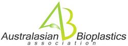 Australasian Bioplastics Association