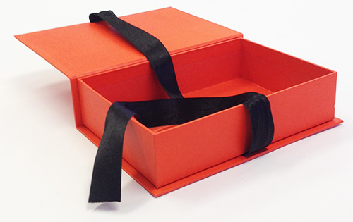 Gift Boxes And Gift Bags